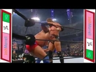 World Wrestling Entertainment then WWF Presents: Royal Rumble 2001 FULL SHOW