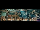 MAATRAAN Trailer 01