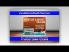 Healthy Lifestyle For Men (Enlarged Prostrate Detox) Healthy Lifestyle For Men