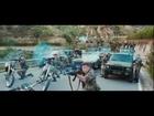 Jackie Chan's CZ12 - teaser trailer 2