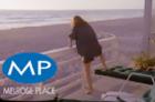 Melrose Place - Walk of Shame - Season 2 - Episode 39