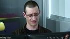 Compiling.tv: Lorem Ipsum (S01E07)