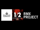 Malcolm Gambino - Johnny Marsiglia & Big Joe 1/2 RMX