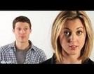 F the Vote w/ Zach Gilford & Eva Amurri