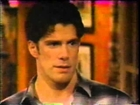 The DiMeras: February 15, 1996