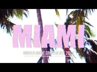 Dim Mak Invades Miami - Part 1