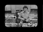 Celebrating Julia Child's 100th Birthday | Sweet Child Of Mine