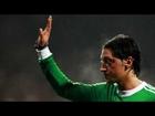 Mesut Özil 2012 - Missing you
