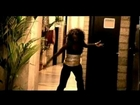 Whitney Houston - Close Up Documentary Trailer.mp4