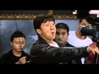 Jackie Chan's CZ12 - Payoff version