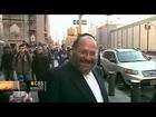 Hasidic leader's Sex Abuse Trial Exposes Satmar Community