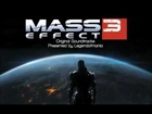A Future For The Krogan - Mass Effect 3 (OST)