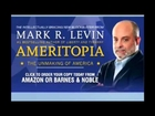 Mark Levin: Nicolle Wallace and Steve Schmidt are Evil