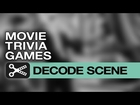 Decode the Scene GAME - Charles Middleton Leonid Kinskey Groucho Marx MOVIE CLIPS