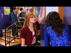 Brain It Up - Clip - Shake It Up - Disney Channel Official