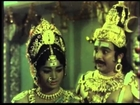 Agathiyar - Tamil Movie - Part 2/11 - Seergazhi Govindarajan, Manorama