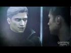 Devil May Cry (DMC) - Vergil Reveal Trailer (Gamescom 2012)