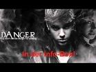 Danger (Justin Bieber Fanfiction) (Deutsche Übersetzung) # Teil 61