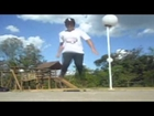 @LiisboaOFC Dance and not get tired FREESTEP