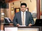 Dunya News-HASB-E-HAAL-30-08-2012-Part-1/5