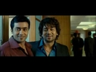 Maatraan Official Trailer Full HD