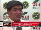 QRT: Pagdami ng kaso ng dengue sa bansa, tinututukan ng DOH
