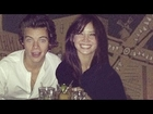 Harry Styles & Daisy Lowe Dating? New Girlfriend Alert