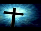 Christian Music Praise Worship Songs with lyrics - Love Your Enemies / Luke 6