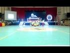 REGIONAL PRISAA 2013 - PANDANGGO SA ILAW - SOUTH COTABATO