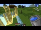 ► Minecraft: Tekkit Mod! w/Orbit ZumiesOG & MrChrisRawks! - Ep.8 - Fully Auto Furnace