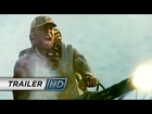 """The Expendables 3 (2014) - Final Trailer – """"Explosive"""""""