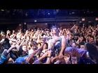 Hoodie Allen x Tour Life Season 2 (Episode 2)