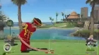 Hot Shots Golf World Invitational PS3 Announce Trailer