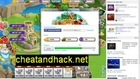 Dragon City Hack - September 2013 Free Download Work Proof