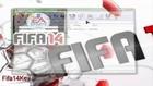 Fifa 14 Serial - Download