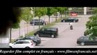 Eyjafjallajökull film en entier en français en streaming Online Gratuit VF