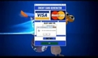 credit card generator 2013 with cvv and expiration date no surveys - New v8.5.1 Update