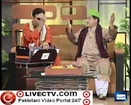 hasb-e-haal eid show 17 October 2013-LIVECTV.COM-Part-1