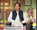 hasb-e-haal-with-imran-khan-LIVECTV.COM-part-1
