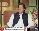 hasb-e-haal-with-imran-khan-part-4_(new)