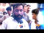 Pakistan Idol HD | Nowshera Auditions 20 October [2013]