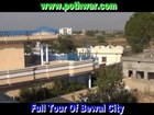 Bewal Tour part-1by pothwar.com