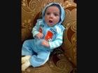 Ayyan Ahmad, Gani, saal ho gia c, punjabi song, IRFAN JAAN