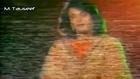 Bahaar Aai.. Faiz.. Tina Sani  PTV Live