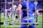 VIDEO: Benavente reveló a prensa española por qué eligió jugar por Perú