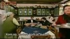 Kuca vinove loze  --  Asmali Konak  6    /   Prevodom serija