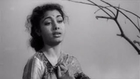 Duniya Ne Teri Duniyawale - Bollywood Classic Superhit Sad Song - Deedar - Dilip Kumar, Nargis