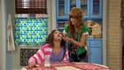 Shake It Up Season 3 Episode 15 - Love and War It Up  HQ