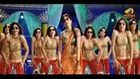 Ravi Teja's Balupu Movie Theatrical Trailer HD - Shruti Haasan, Anjali, Thaman