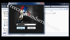 FIFA 12 Key - Download FIFA 12 Keygen